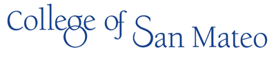 CSM-Logo-Name