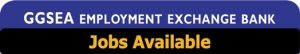 Employment_Available_Banner